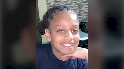 suspect-charged-in-breasia-terrell's-murder