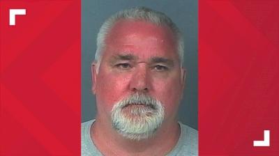 california-sex-offender-on-run-21-years-was-living-under-fake-name-in-hernando-county,-deputies-say
