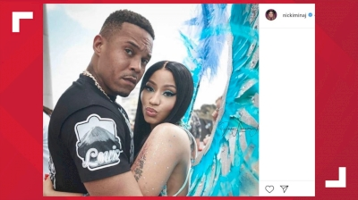 nicki-minaj's-husband-arrested,-charged-with-failing-to-register-as-a-sex-offender
