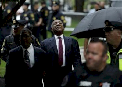 bill-cosby's-sex-assault-conviction-overturned-by-court