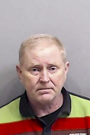 3-decades-later,-georgia-man-is-charged-with-killing-boy,-8